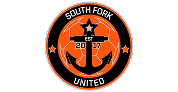 South Fork United