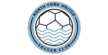 North Fork United